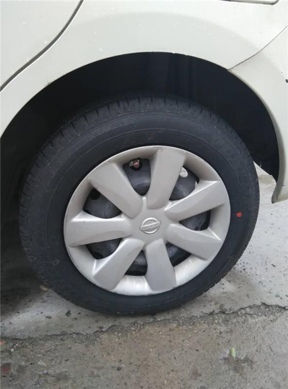 邓禄普提升安全性能实现节油舒适出行