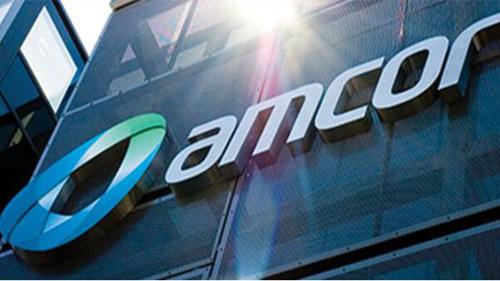 安姆科将继续加大在亚洲地区软包装领域的投入