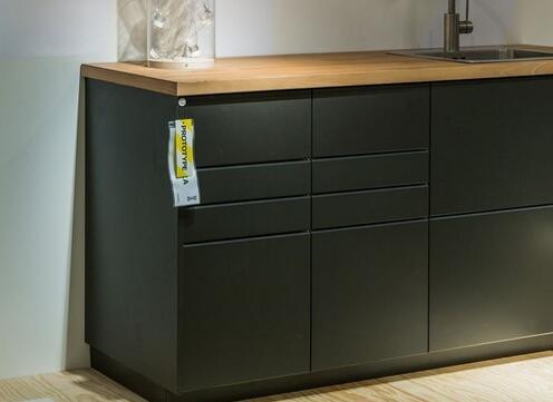 【中国德富塑料网】宜家将推出采用再生塑料的家具用品