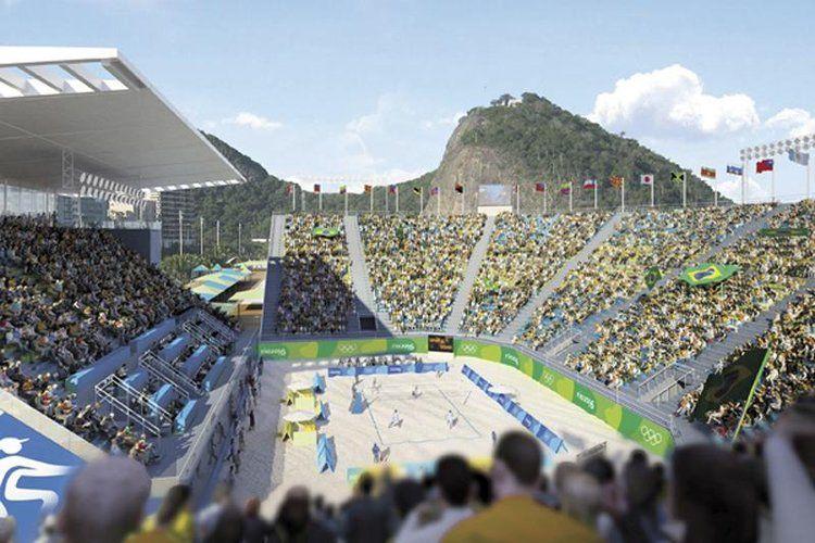 【中国德富塑料网】汉产绿色塑料餐具直供巴西奥运会