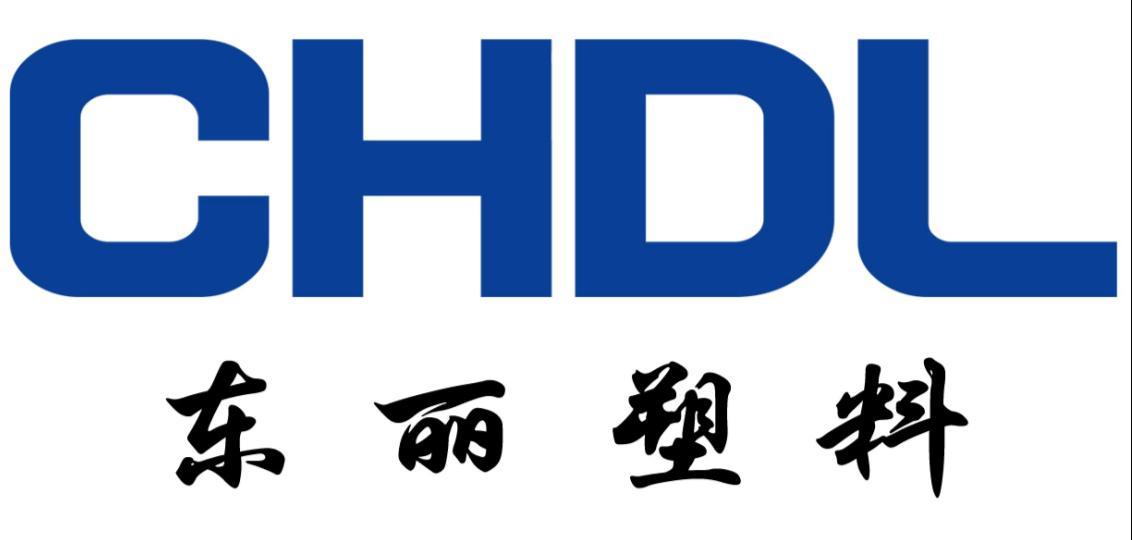 【中国德富塑料网】东丽塑料研制出用于食品保鲜的防雾化PET膜