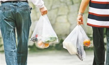【中国德富塑料网】消费税或将扩大范围 塑料袋拟将纳入征税范围