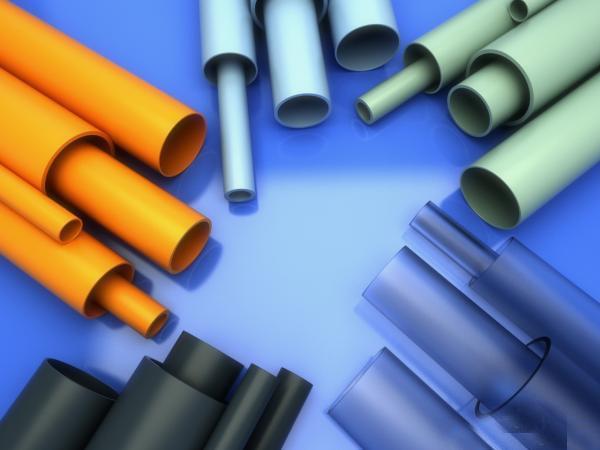 【中国德富塑料网】成分分析技术或将成塑料制品研发的推动力