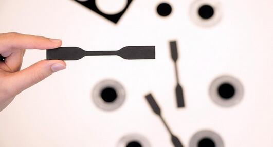 【中国德富塑料网】Kumar Shanmugam教授与Borouge集团研究出新型包装材料