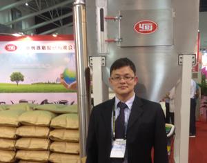 越南服装业的转移 塑料袋生产设备的需求大增