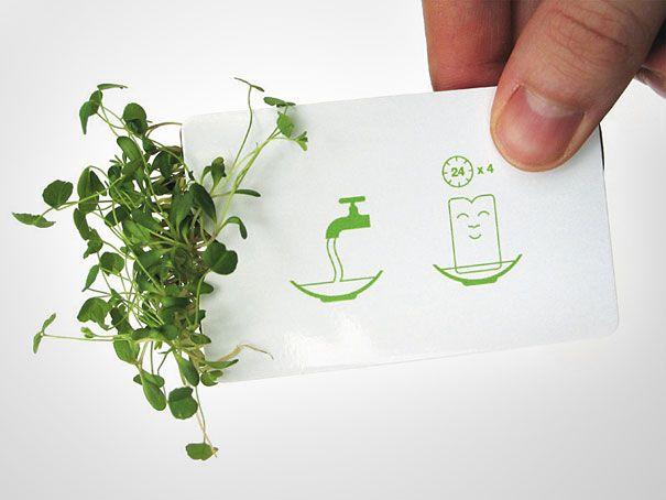 塑料包装袋满足需求同时也要环保生产