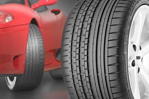 【中国德富塑料网】中国轮胎产量增加但出口价格大降