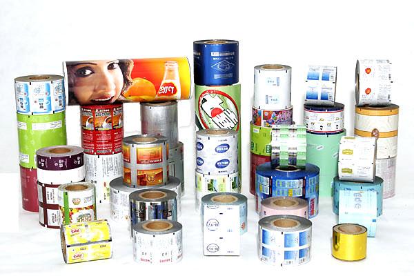 可降解包装材料助力塑料行业走环保之路