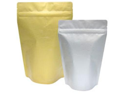 陶氏INNATE?精密包装树脂助力快递软包装行业发展