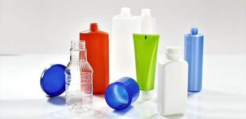 越南塑胶产业匮乏 POLYSTAR抓紧机遇