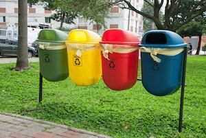 陶氏欲回收多向利用软包装助阵可持续发展