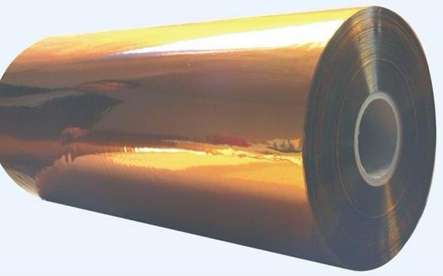 杜邦三款薄膜产品获得全球专利