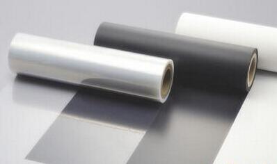 热塑性TPU薄膜将占据TPU薄膜主导地位