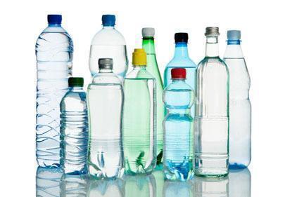绿色环保:废旧塑料瓶中提取再生涤纶