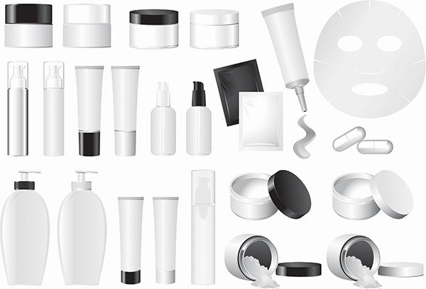 塑料预计仍然是未来化妆品包装中的首选